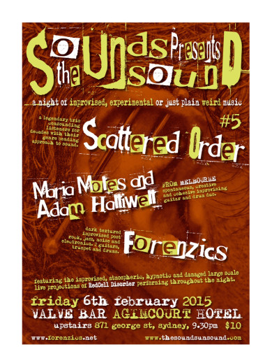 SoundsUnsound5_ValveBar_06-02-15_eFlyer