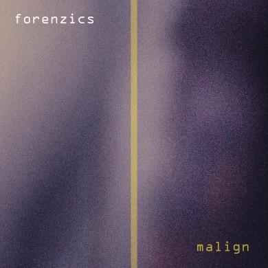 Forenzics Malign Album Cover Artwork_SRGB